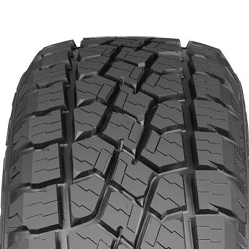 SUV TYRES FRD86 AT