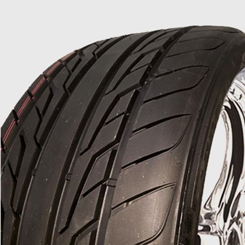 CAR TYRES EXTRA FRD88