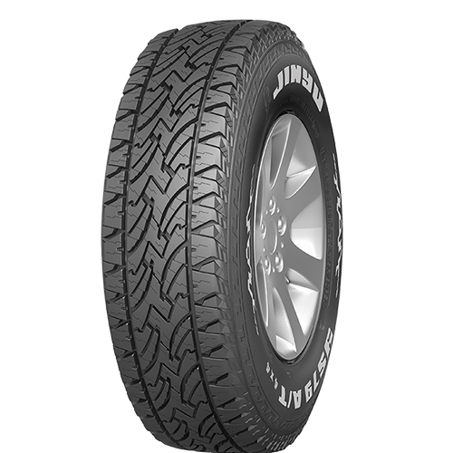 SUV TYRES ROADX A/T02(YS79)