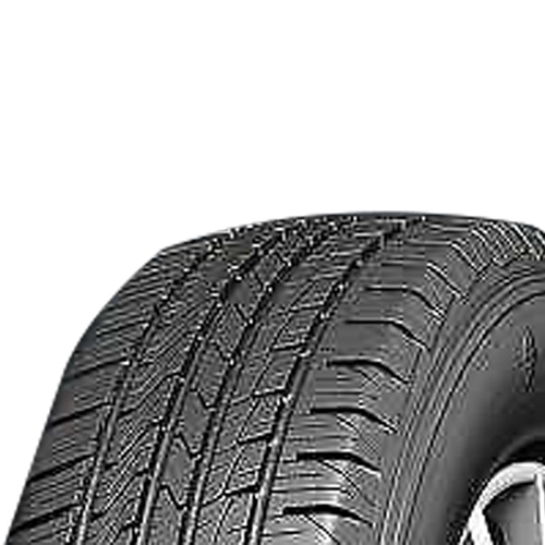 SUV TYRE RXQUEST